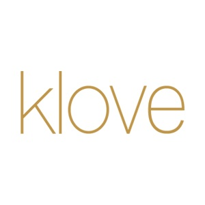 klove Studio