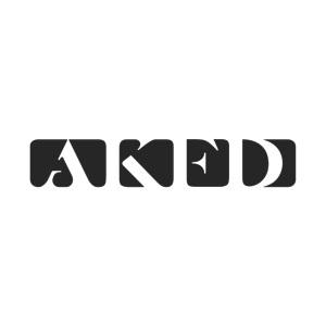 AKFD Studio