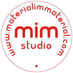 Material Immaterial Studio