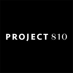 Project 810