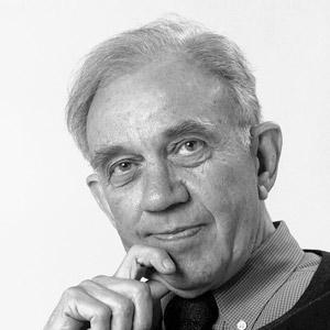 Vilhelm Wohlert