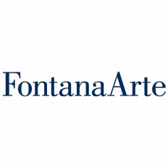 FontanaArte Design Lab