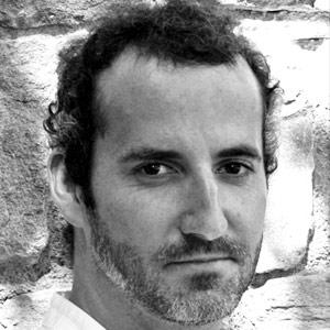 Jordi Llopis