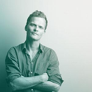 Andreas Engesvik