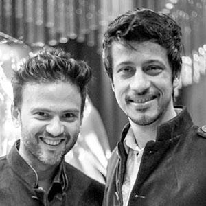 Prateek Jain & Gautam Seth
