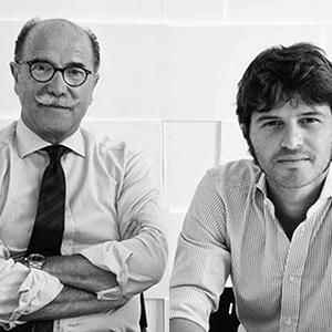 Favaretto & Partners