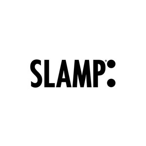 Slamp Creative Department