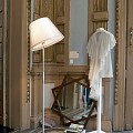 Nolita Floor Lamp