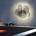Nuage Wall Lamp