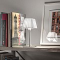Gibsi - 02 Table Lamp