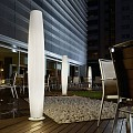 Maxi - 04 Outdoor Floor Lamp
