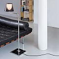 KTribe F1 Floor Lamp