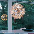 Taraxacum 88 S1 Suspension Lamp
