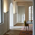 Copernica Floor Lamp - 190