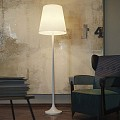 Lumen Floor Lamp