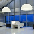 Avico Small Suspension Lamp