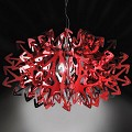 Devil Suspension Lamp