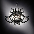 Medusa Suspension Lamp