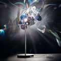Mille Bolle Table Lamp