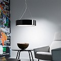Elea 55 Suspension Lamp