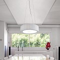 Urban 37 Suspension Lamp