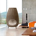 Amphora 03 Outdoor Floor Lamp