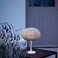 Garota 36 Outdoor Table Lamp