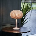 Garota 36 Table Lamp