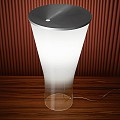 Soffio Table Lamp
