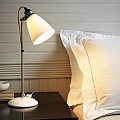 Hector Large Dome Table Lamp
