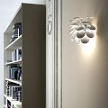 Discoco Wall Lamp