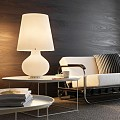 Fontana Large Table Lamp