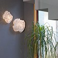 Nevo Large Wall Lamp