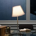 Nolita Table Lamp