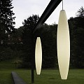 Havana Outdoor Suspension Lamp