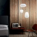 Rituals 3 Suspension Lamp