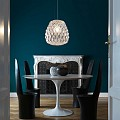 Pinecone 4339 Suspension Lamp