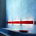 Fields 1 Wall Lamp