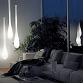Lacrima Suspension Lamp G
