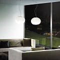 Lucciola Suspension Lamp G