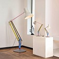 Type 75 Giant  Floor Lamp - Paul Smith - Edition One