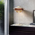 Overlay T50 Table Lamp