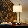 Passion Small Table Lamp