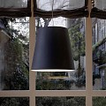 Amax Small Suspension Lamp