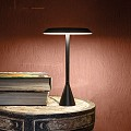 Panama Mini Table Lamp