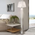Tau 150 Floor Lamp