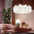Clizia Pixel Large Suspension Lamp