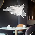 La Belle Etoile Small Suspension Lamp