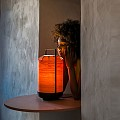 Chou Small Tall Table Lamp