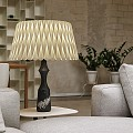 Lola Large Lux Table Lamp